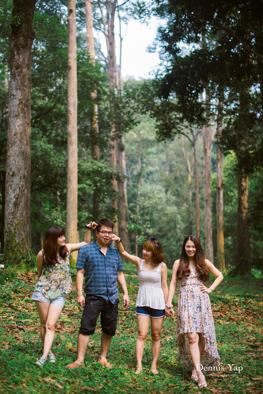 koay family portrait frim dennis yap photography-6.jpg