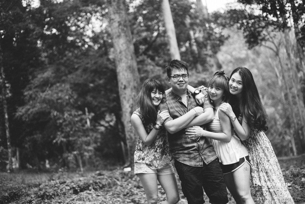 koay family portrait frim dennis yap photography-7.jpg