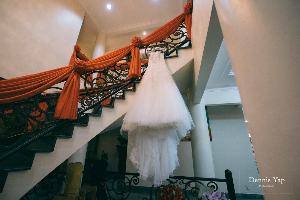 alex veevern wedding day majestic kuala lumpur dennis yap photography-1.jpg