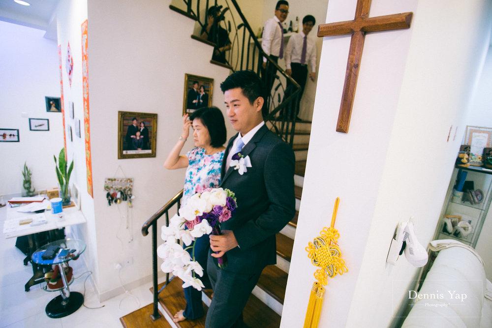 alex veevern wedding day majestic kuala lumpur dennis yap photography-3.jpg