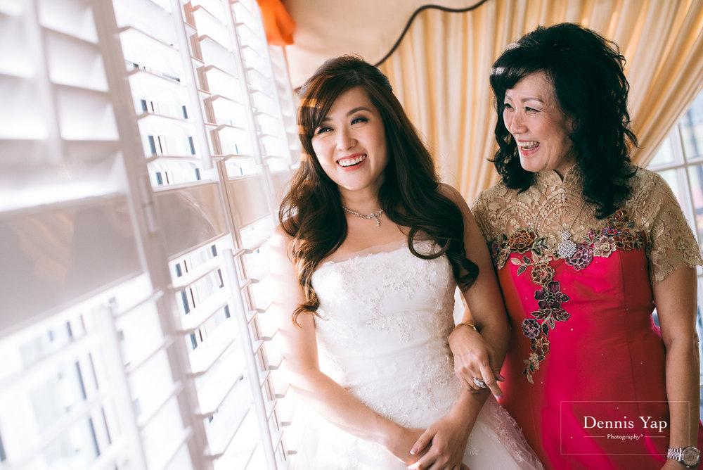 alex veevern wedding day majestic kuala lumpur dennis yap photography-4.jpg