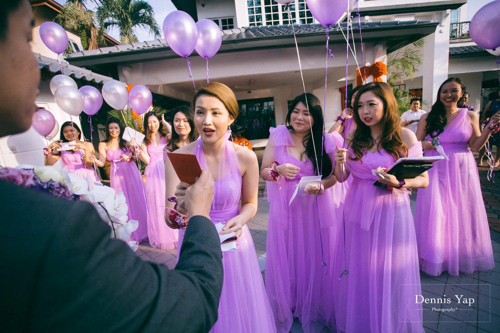 alex veevern wedding day majestic kuala lumpur dennis yap photography-6.jpg