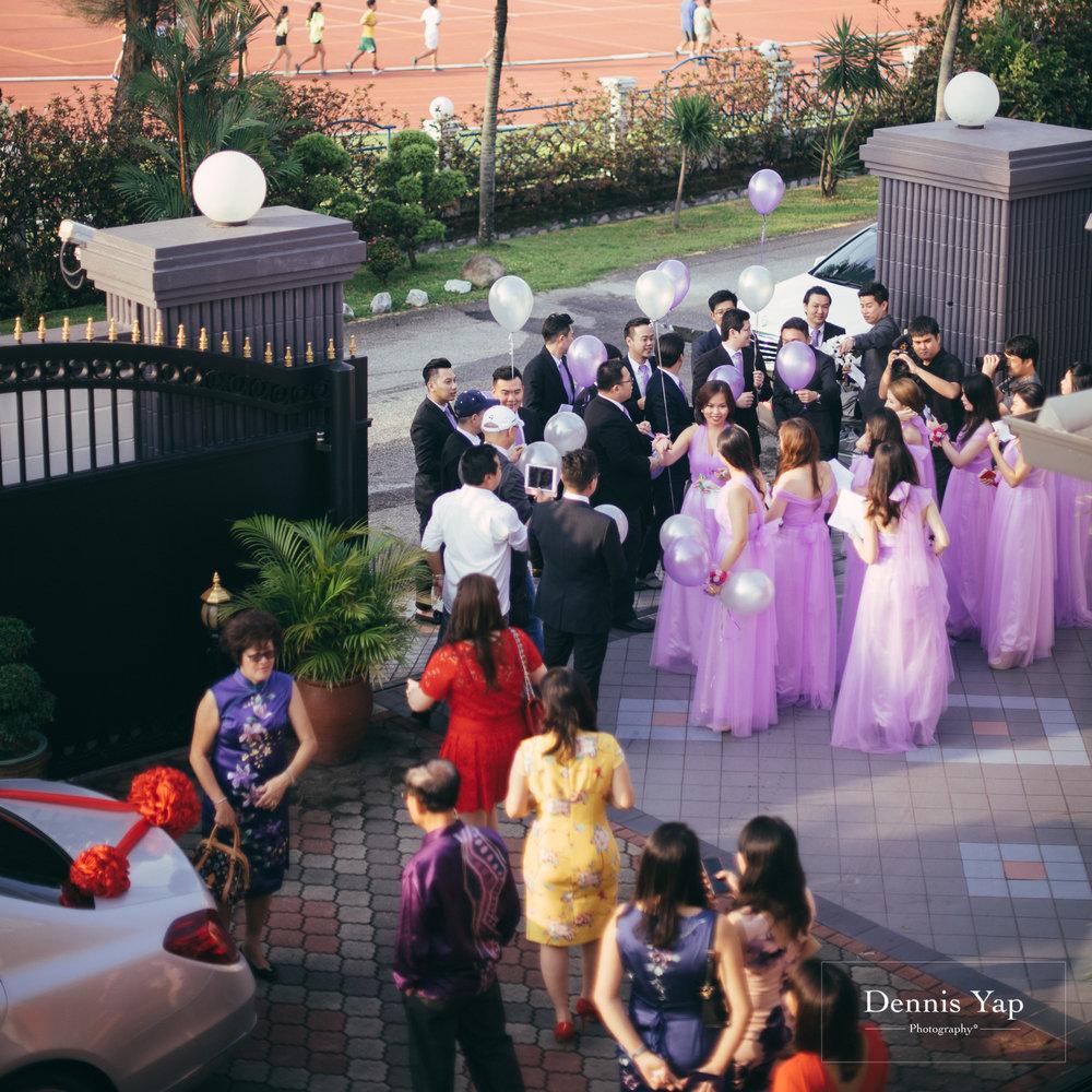 alex veevern wedding day majestic kuala lumpur dennis yap photography-7.jpg