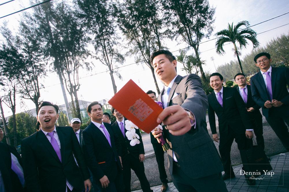 alex veevern wedding day majestic kuala lumpur dennis yap photography-8.jpg