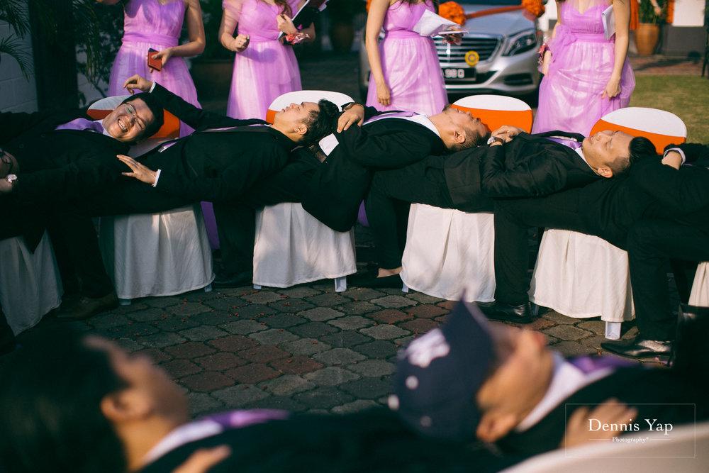 alex veevern wedding day majestic kuala lumpur dennis yap photography-10.jpg