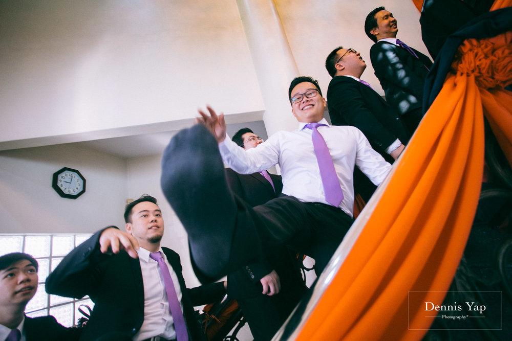 alex veevern wedding day majestic kuala lumpur dennis yap photography-13.jpg