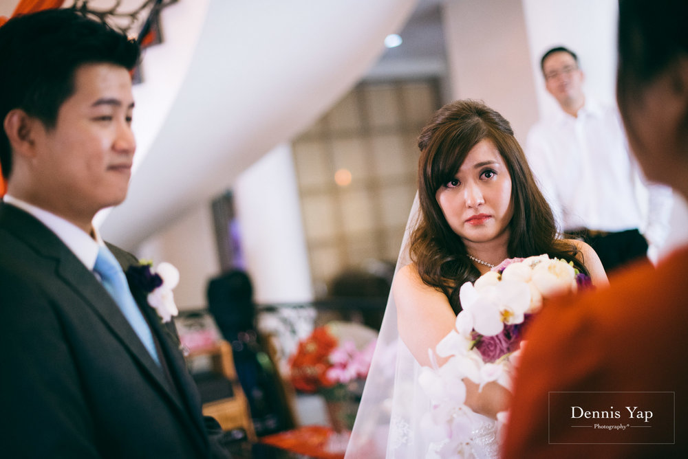 alex veevern wedding day majestic kuala lumpur dennis yap photography-16.jpg