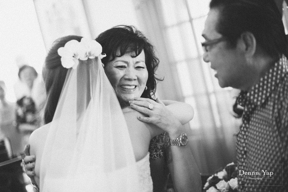 alex veevern wedding day majestic kuala lumpur dennis yap photography-18.jpg
