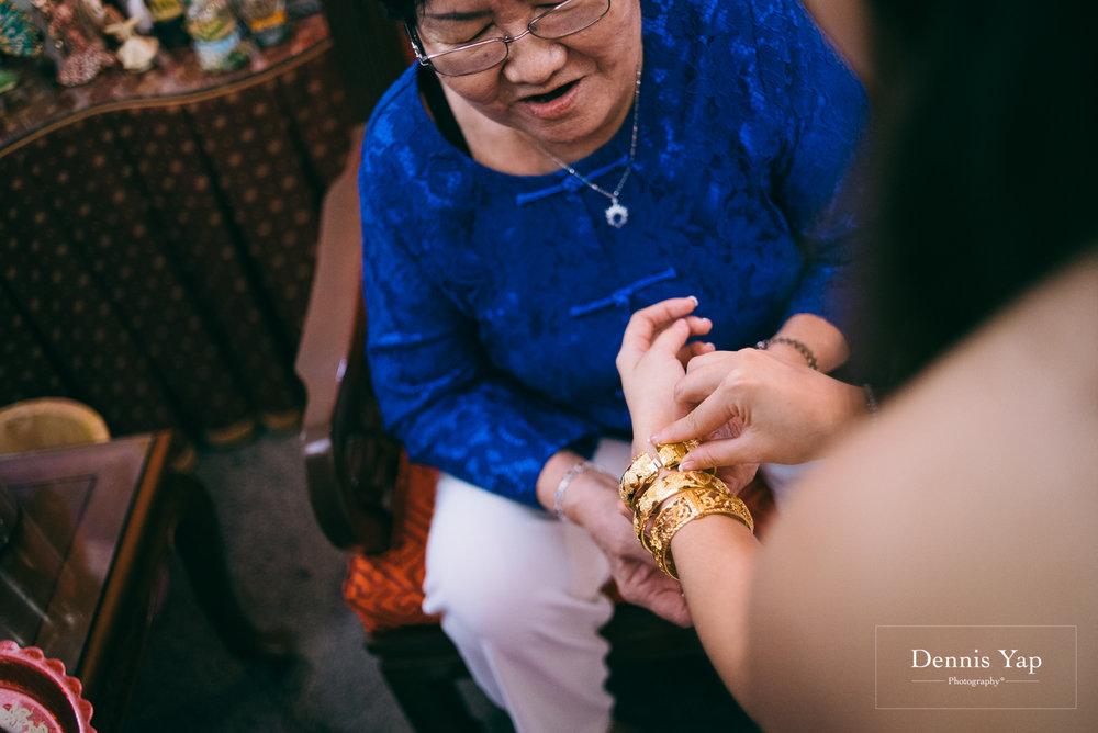 alex veevern wedding day majestic kuala lumpur dennis yap photography-20.jpg