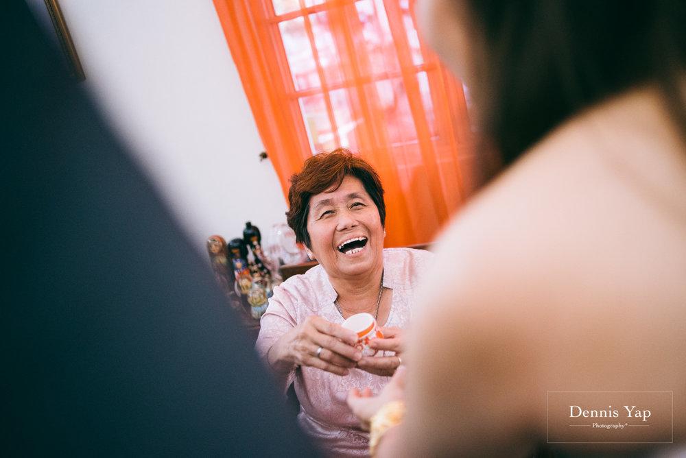 alex veevern wedding day majestic kuala lumpur dennis yap photography-21.jpg