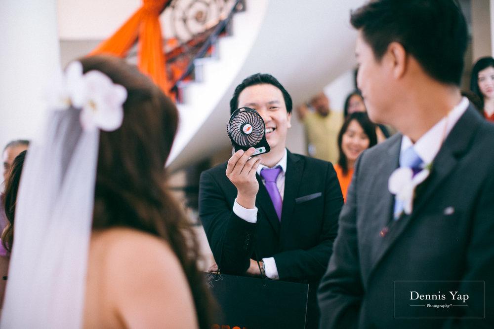 alex veevern wedding day majestic kuala lumpur dennis yap photography-22.jpg