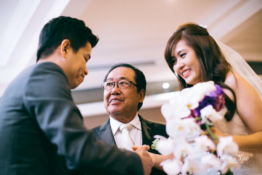 alex veevern wedding day majestic kuala lumpur dennis yap photography-27.jpg