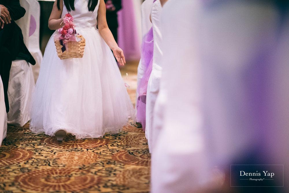 alex veevern wedding day majestic kuala lumpur dennis yap photography-28.jpg