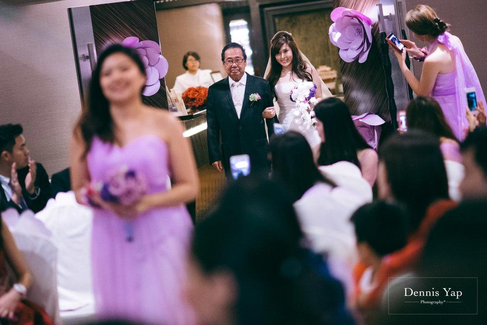 alex veevern wedding day majestic kuala lumpur dennis yap photography-29.jpg