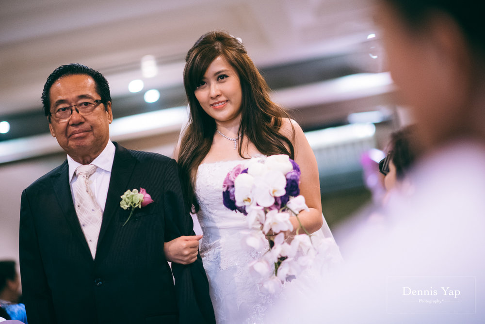 alex veevern wedding day majestic kuala lumpur dennis yap photography-30.jpg