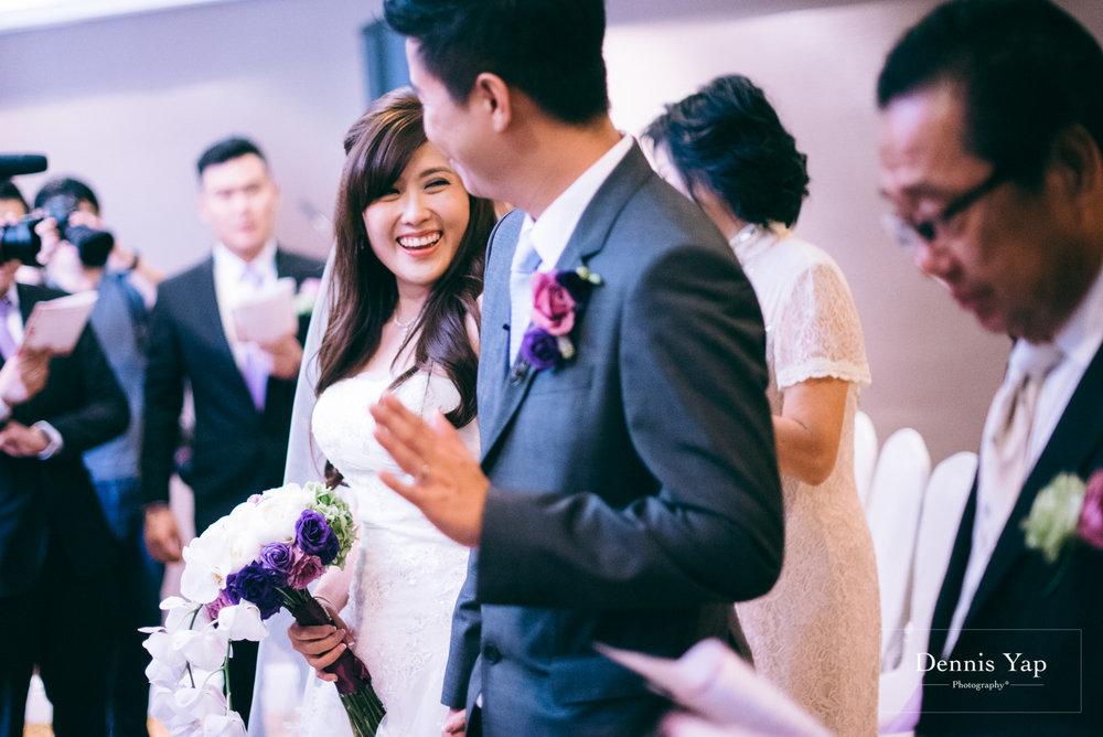 alex veevern wedding day majestic kuala lumpur dennis yap photography-31.jpg