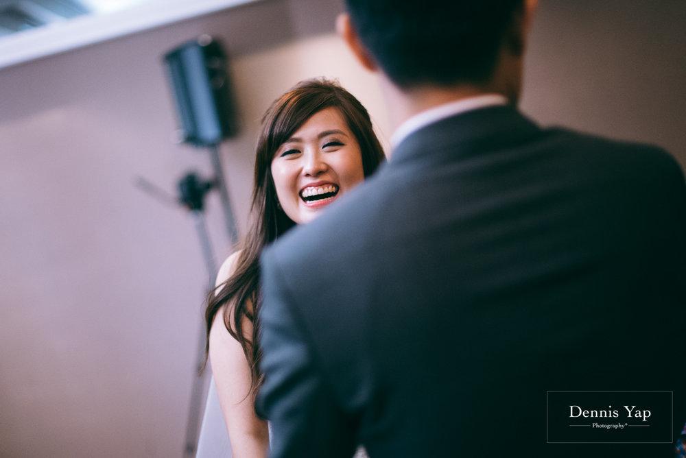 alex veevern wedding day majestic kuala lumpur dennis yap photography-32.jpg
