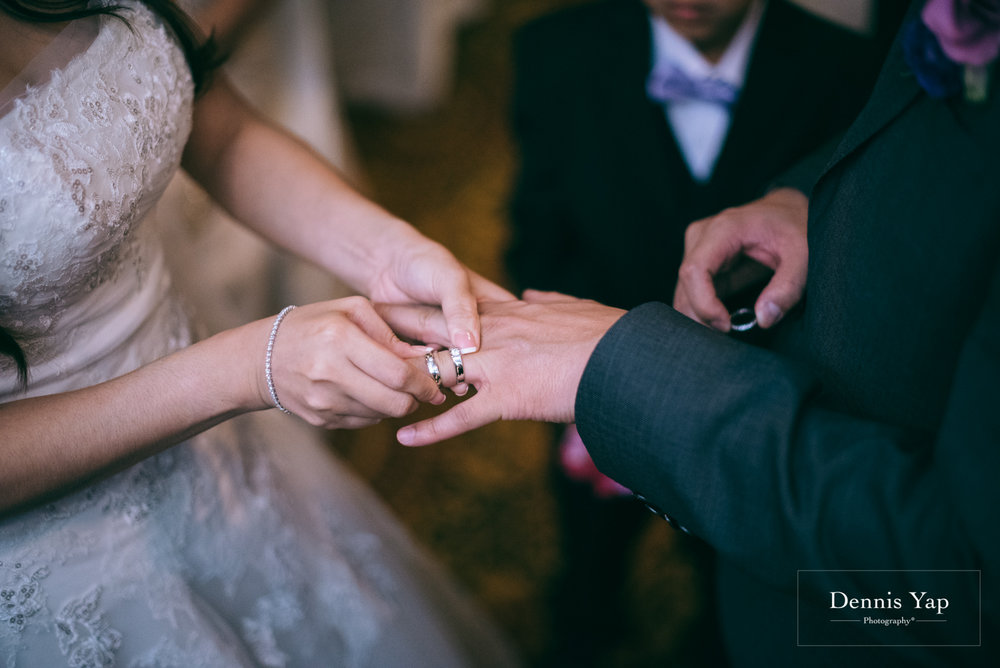 alex veevern wedding day majestic kuala lumpur dennis yap photography-34.jpg