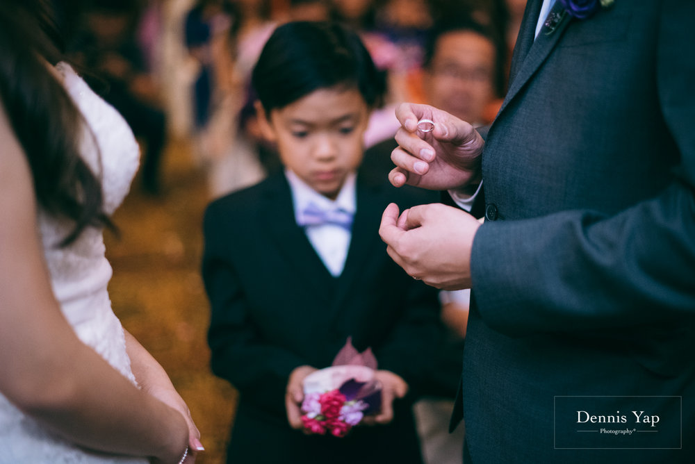 alex veevern wedding day majestic kuala lumpur dennis yap photography-33.jpg