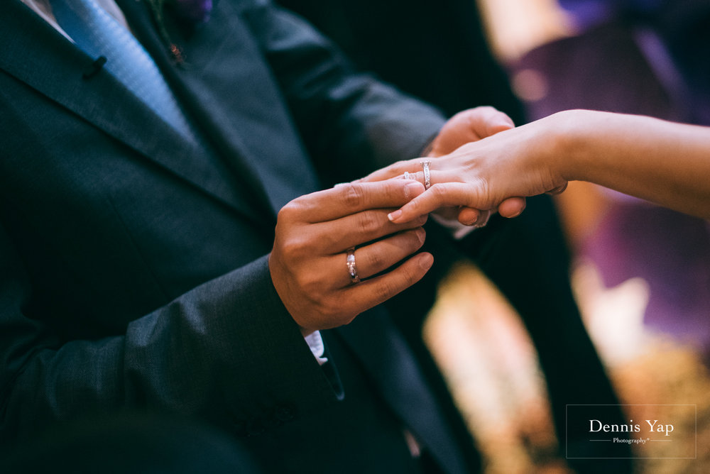 alex veevern wedding day majestic kuala lumpur dennis yap photography-35.jpg