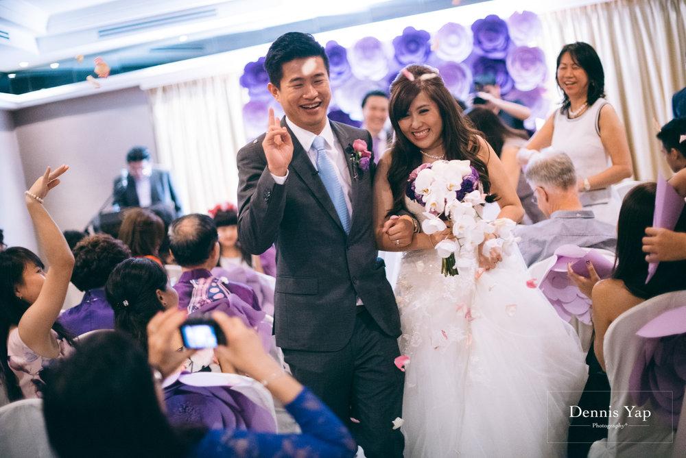 alex veevern wedding day majestic kuala lumpur dennis yap photography-36.jpg