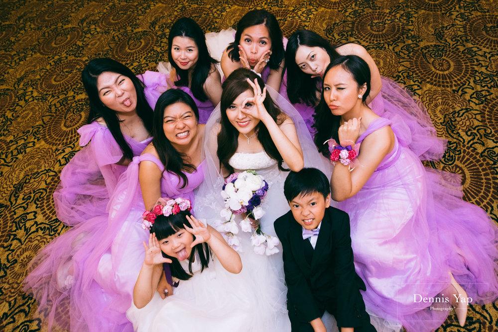 alex veevern wedding day majestic kuala lumpur dennis yap photography-37.jpg