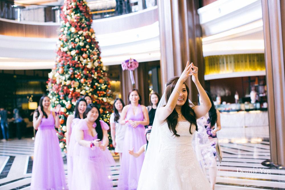 alex veevern wedding day majestic kuala lumpur dennis yap photography-38.jpg