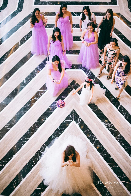 alex veevern wedding day majestic kuala lumpur dennis yap photography-39.jpg