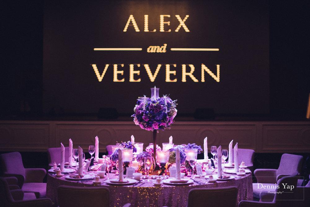 alex veevern wedding day majestic kuala lumpur dennis yap photography-44.jpg
