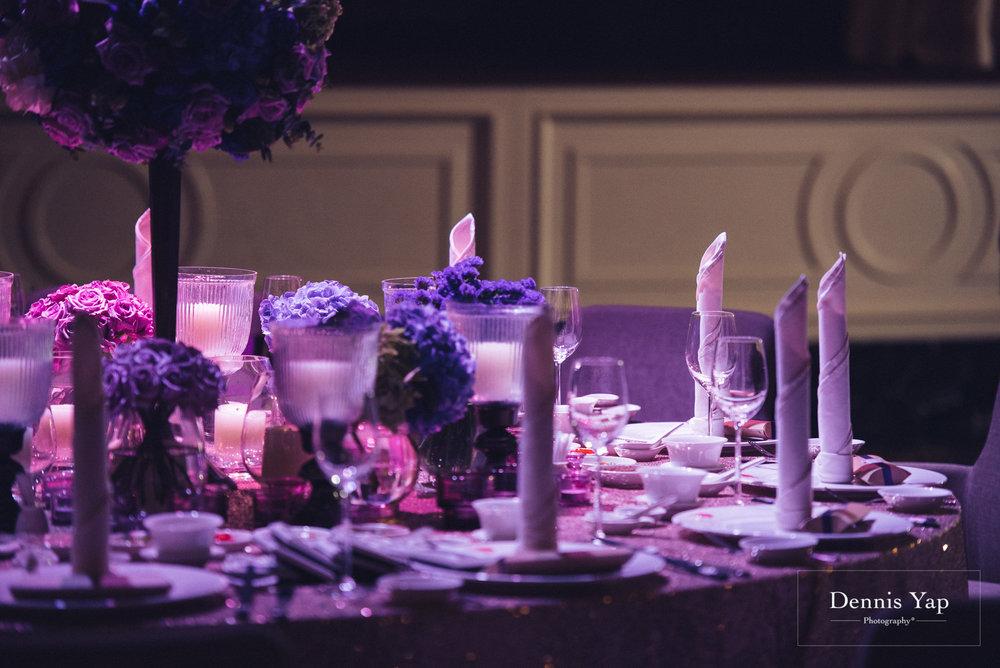 alex veevern wedding day majestic kuala lumpur dennis yap photography-42.jpg