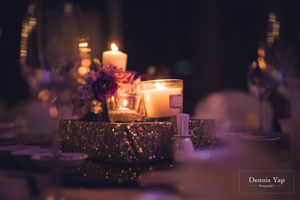 alex veevern wedding day majestic kuala lumpur dennis yap photography-43.jpg