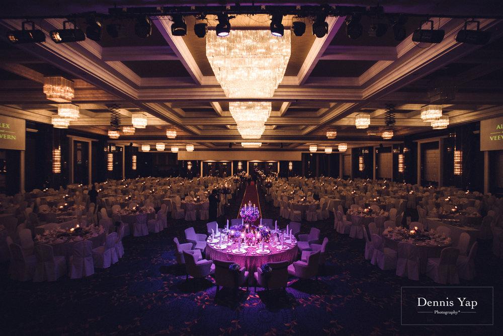 alex veevern wedding day majestic kuala lumpur dennis yap photography-45.jpg
