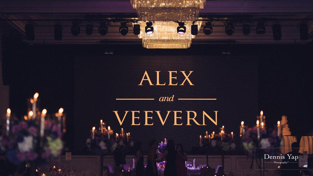 alex veevern wedding day majestic kuala lumpur dennis yap photography-46.jpg
