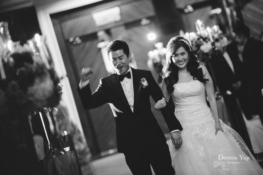 alex veevern wedding day majestic kuala lumpur dennis yap photography-49.jpg