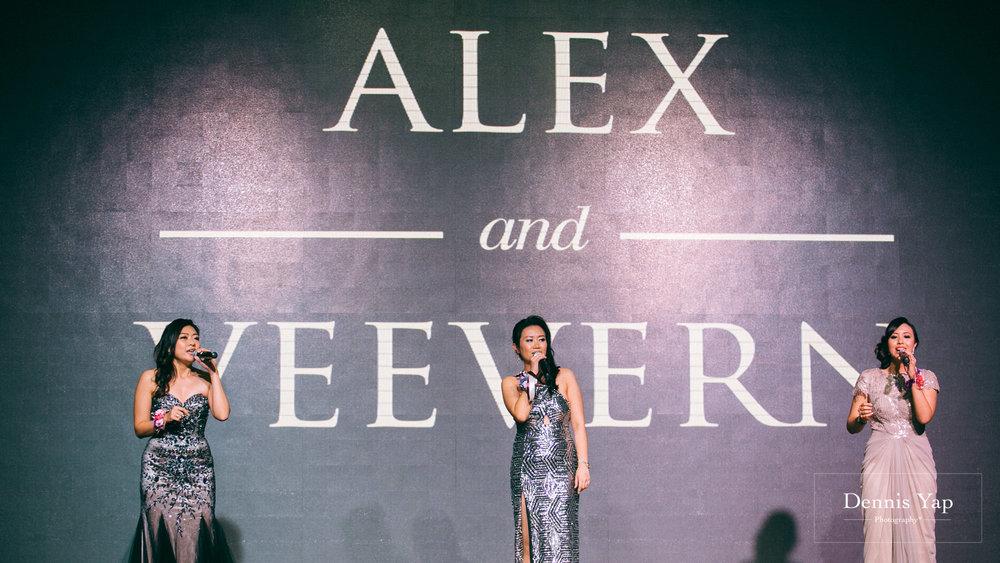 alex veevern wedding day majestic kuala lumpur dennis yap photography-51.jpg
