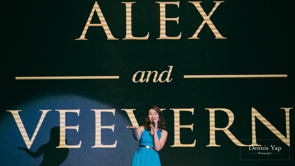 alex veevern wedding day majestic kuala lumpur dennis yap photography-53.jpg