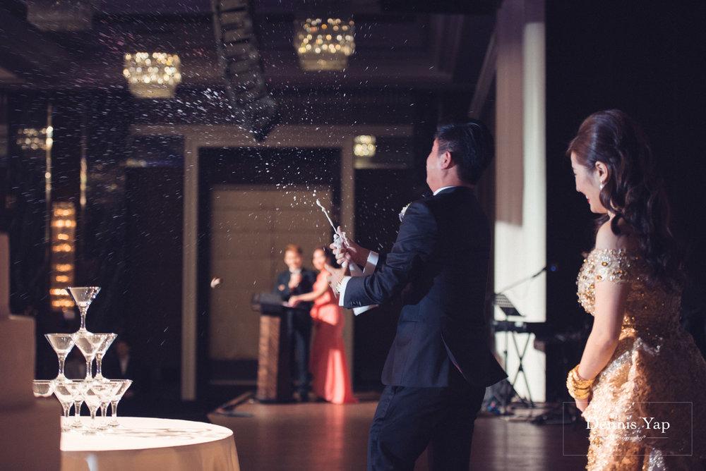 alex veevern wedding day majestic kuala lumpur dennis yap photography-56.jpg