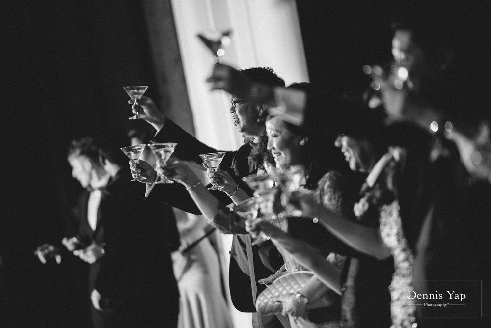 alex veevern wedding day majestic kuala lumpur dennis yap photography-57.jpg