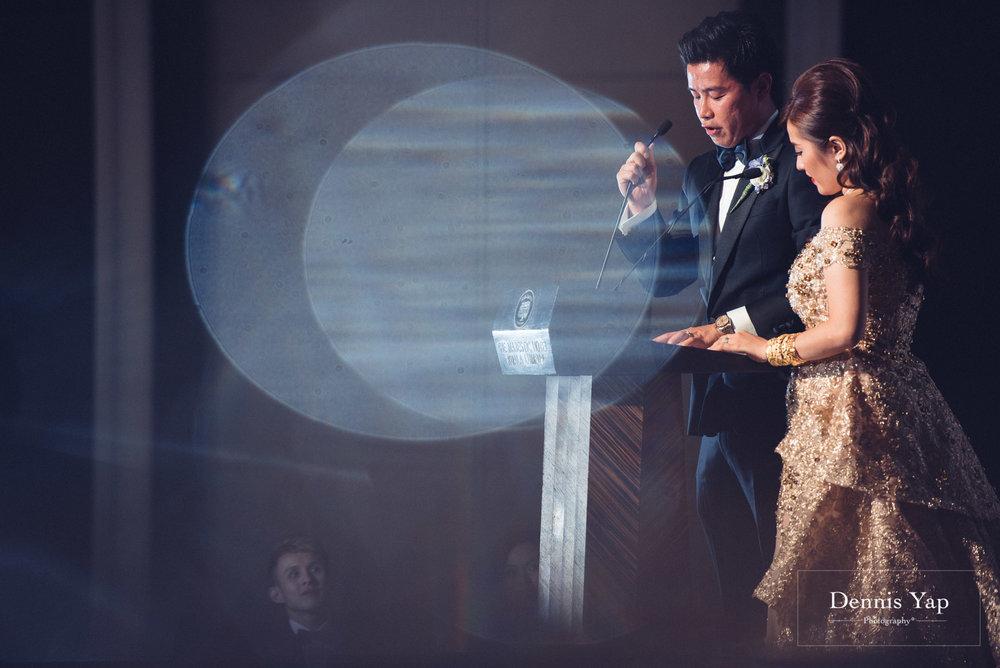 alex veevern wedding day majestic kuala lumpur dennis yap photography-59.jpg