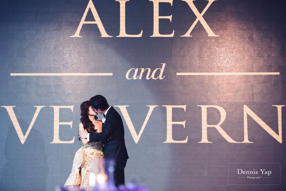alex veevern wedding day majestic kuala lumpur dennis yap photography-58.jpg