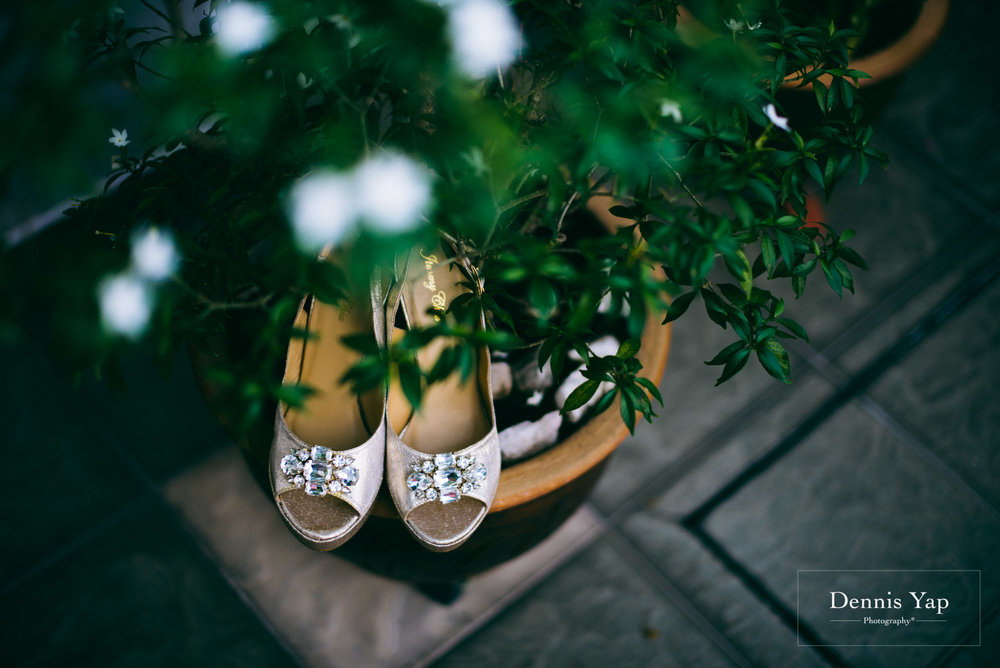 muy lip lee ting wedding day ipoh dennis yap photography -1.jpg