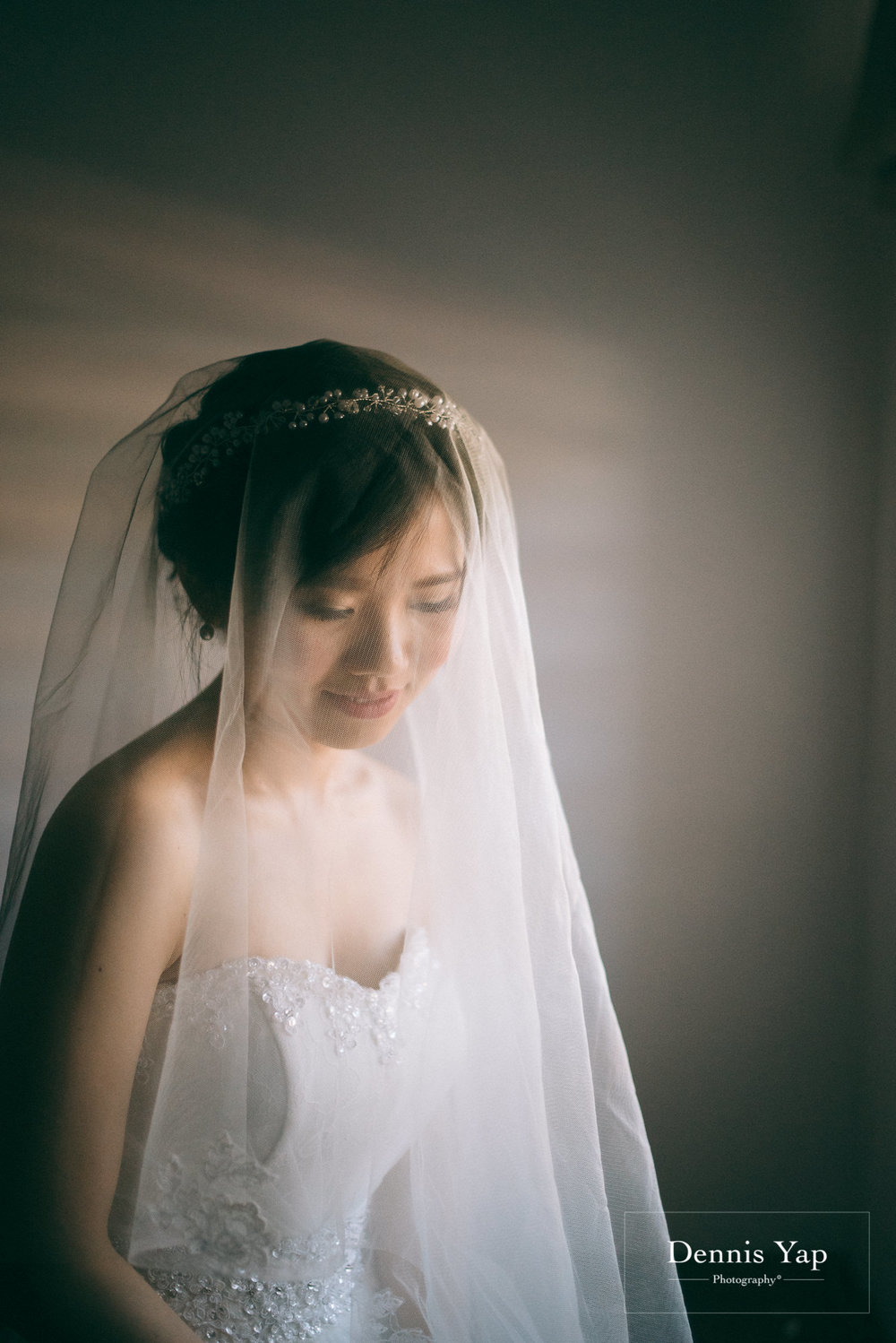 muy lip lee ting wedding day ipoh dennis yap photography -4.jpg