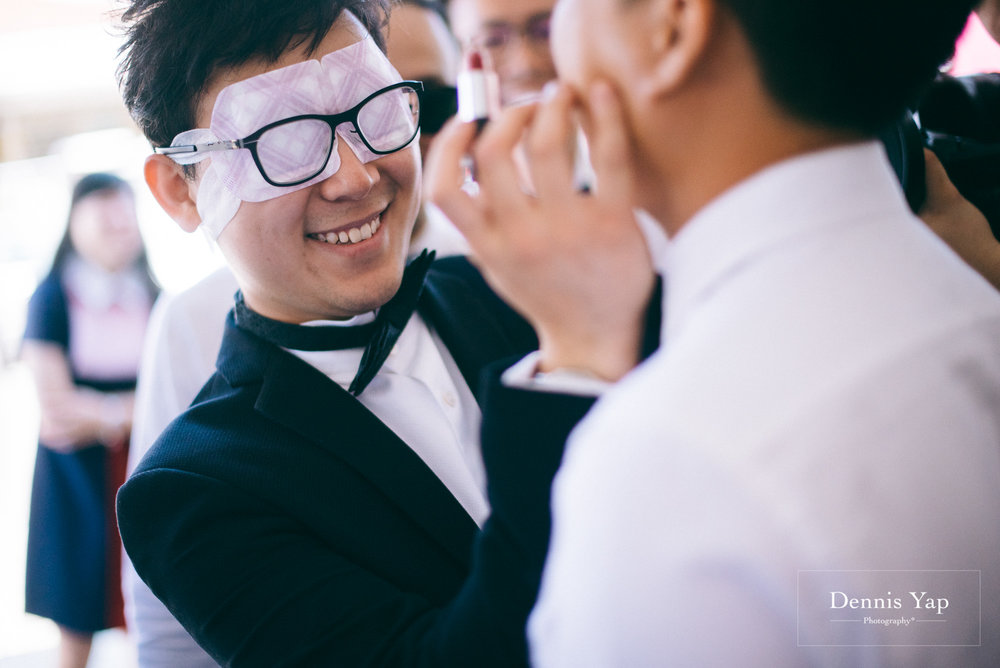 muy lip lee ting wedding day ipoh dennis yap photography -6.jpg