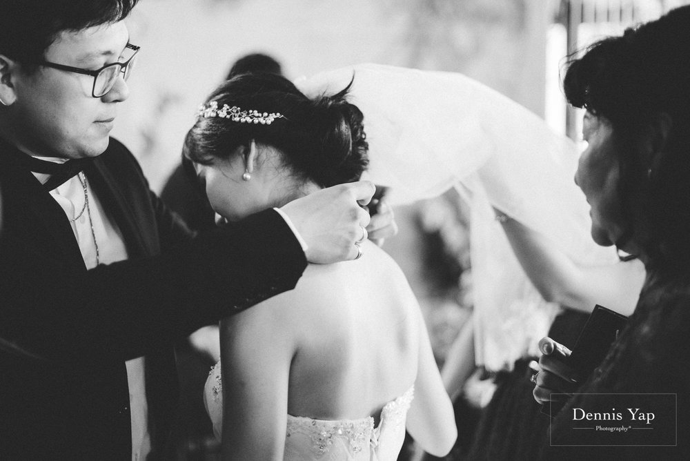 muy lip lee ting wedding day ipoh dennis yap photography -11.jpg