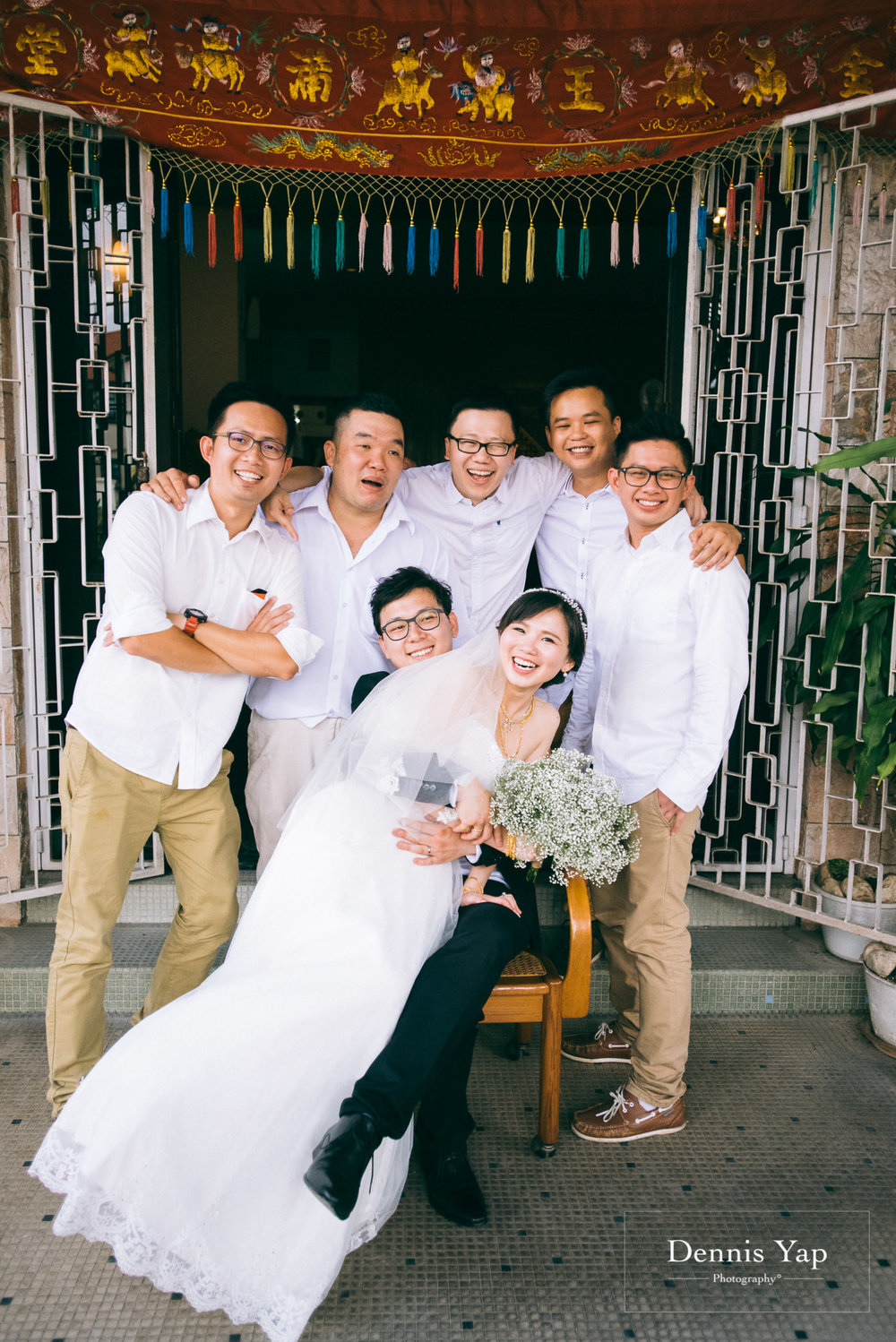 muy lip lee ting wedding day ipoh dennis yap photography -15.jpg