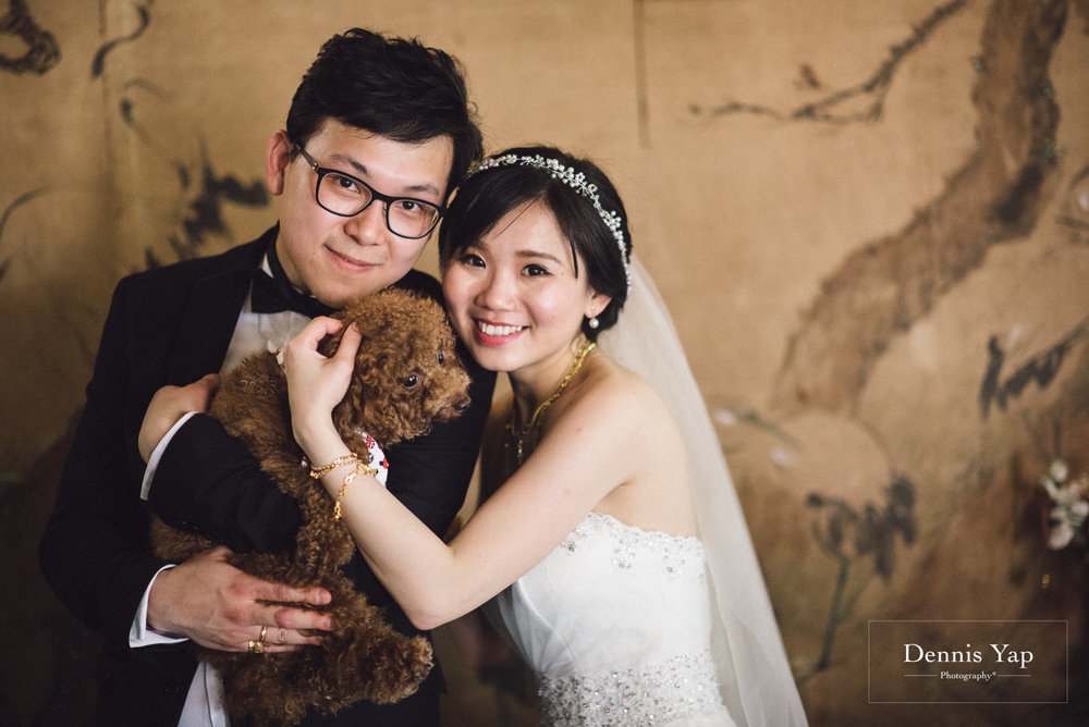 muy lip lee ting wedding day ipoh dennis yap photography -18.jpg