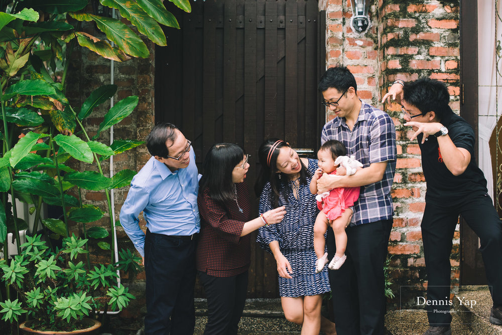 thong family chuen thong portrait beloved dennis yap photography-7.jpg