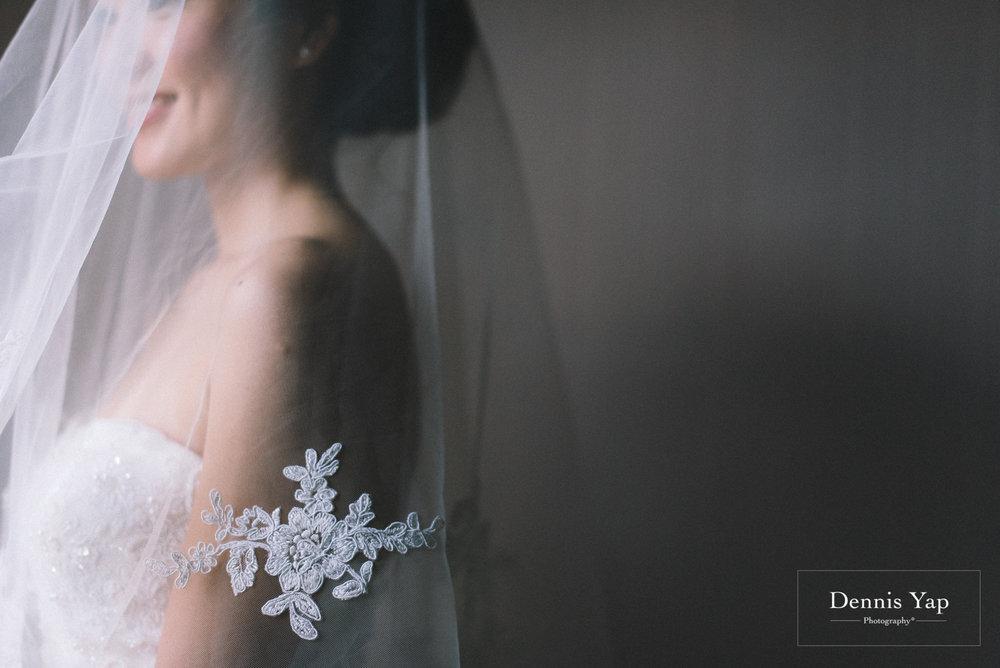 chin foo sze yin wedding day botanic klang club house dennis yap photography-10.jpg