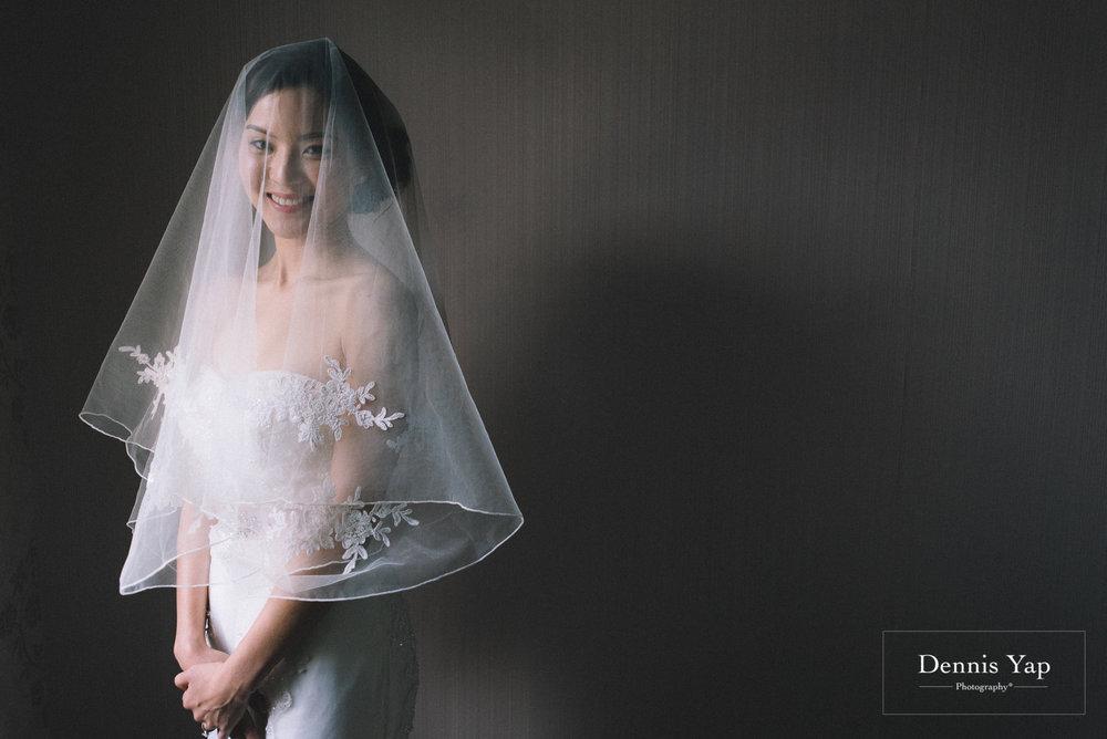 chin foo sze yin wedding day botanic klang club house dennis yap photography-11.jpg