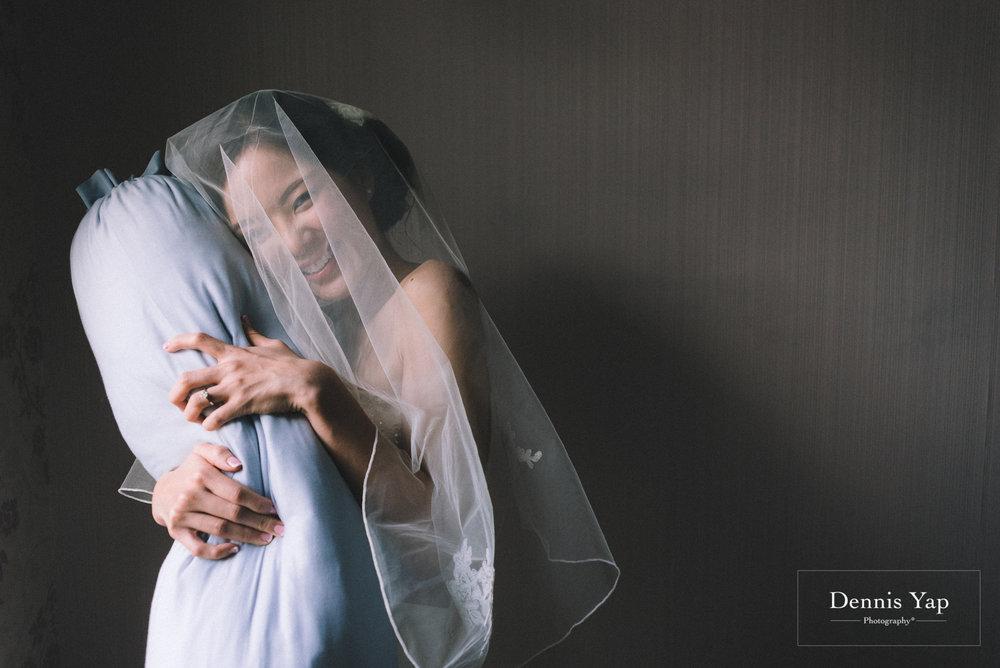 chin foo sze yin wedding day botanic klang club house dennis yap photography-12.jpg